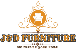 J&D furniture